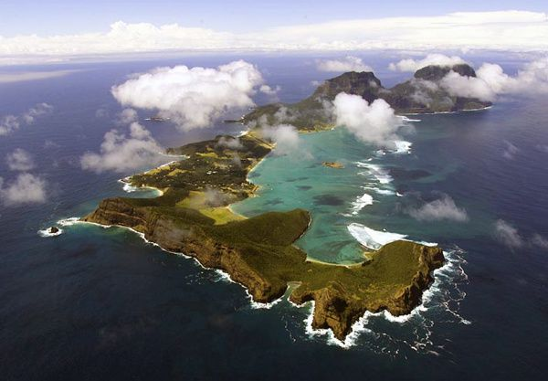 lord-howe-background.jpg