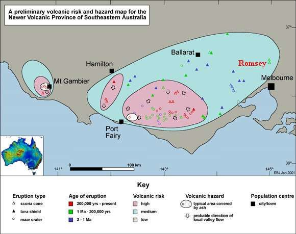 volcanic-risk-and-hazards-map.jpg