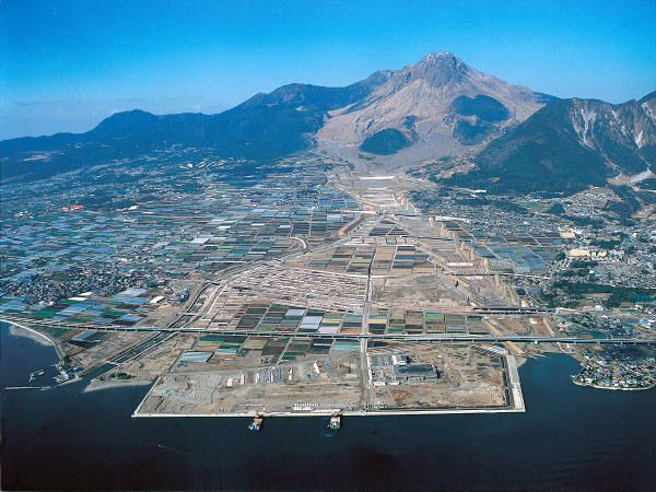 unzen---IVSC-International-volcanicSABO-center.jpg
