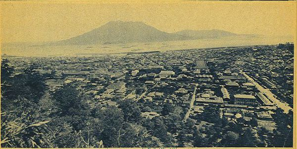 -kagoshima_1914---NYPL-picture-collection-Illustrated-Londo.jpg