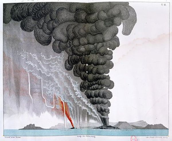 the-eruption-of-santorini-volcano---Schmidt-Julius.jpg