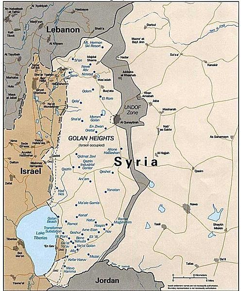 Golan_Heights_Map---CIA.jpg