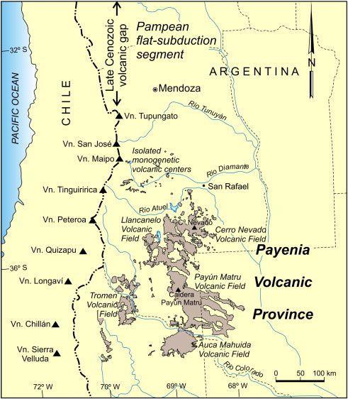 Payenia-volcanic-province.jpg