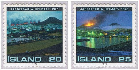 Iceland-1975-Heimaey-volcano-eruption-stamp.jpg
