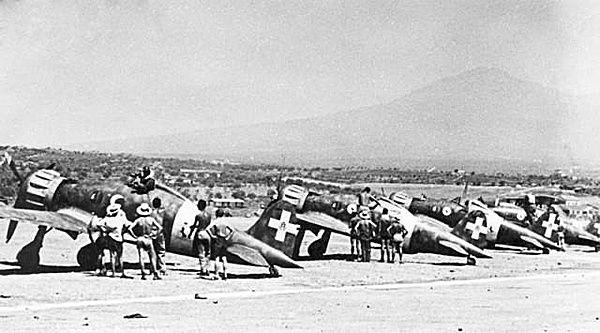 1940-Catania---Cannizzo.jpg