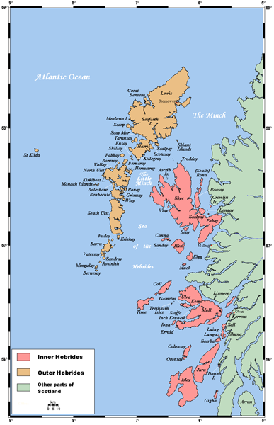Hebrides-map-copie.png