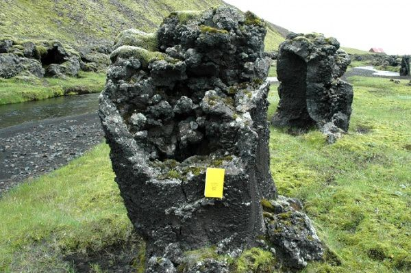 skaelingar-valley---Rocky--hollow-pillars--likely-formed-wh.jpg