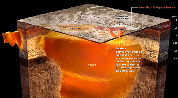 supervolcano-3d-model.png