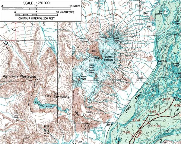 Topo-Pavlof-Emmons-Hague---A.Andalkar-USGS.jpg