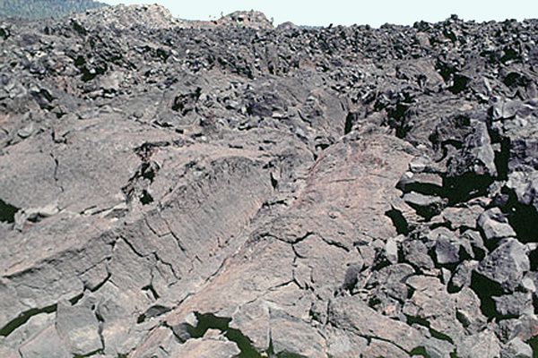 Fantastic-lava-beds-flow-2---USGS.jpg