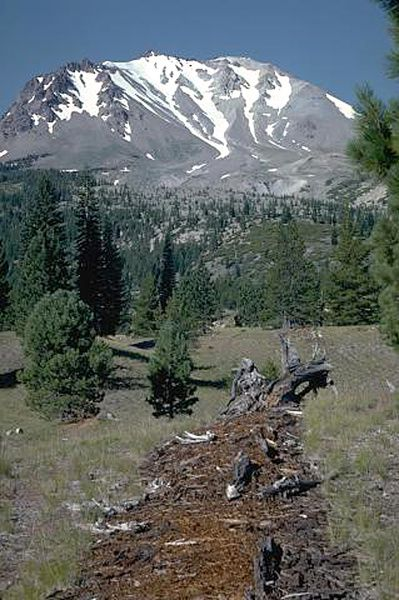 Lassen-devastated-area----Lee-Siebert-1982.jpg