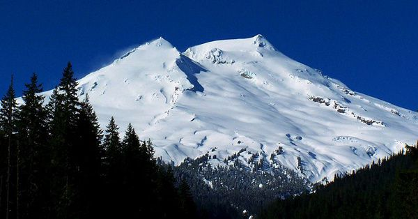 Mount_Baker_from_Boulder_Creek-SE---Lhb1239.jpg