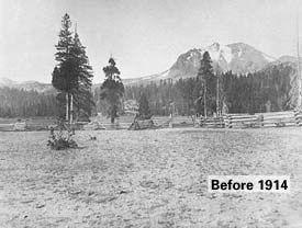 before-1914.jpg