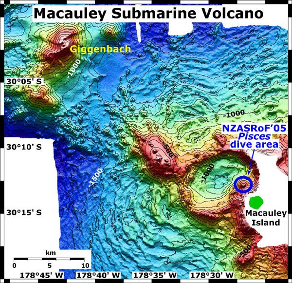 macauley_map_600---NOAA.jpg