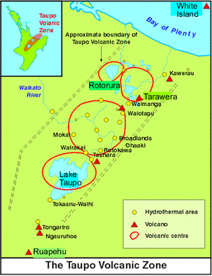 newzealand-taupo-volcanic-map.png
