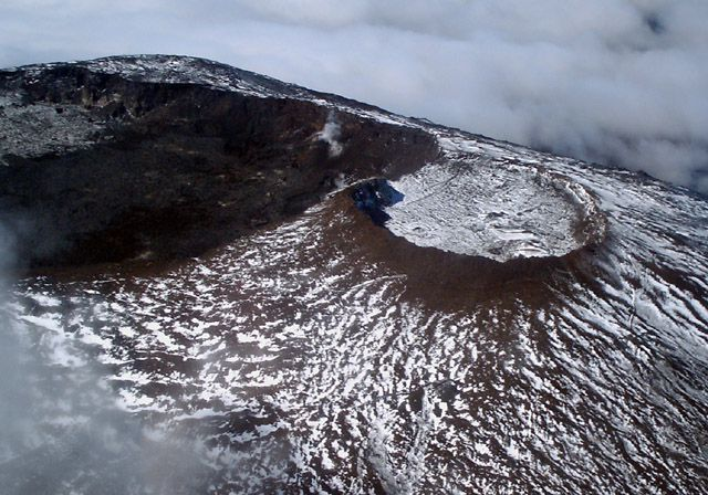 volcan piton fournaise 06