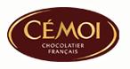 logo-cemoi-chocalatier-marron.png