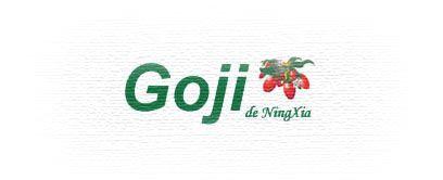 goji-logo.jpg