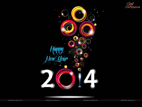 Happy-New-Year-2014-HD-Wallpaper.jpg