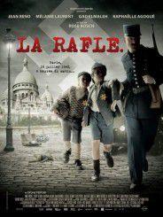 La-Rafle_fichefilm_imagesfilm.jpg