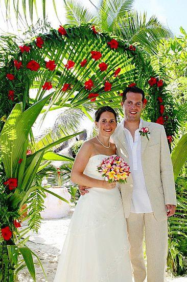 votre photographe aux seychelles laurent levy - Photographe Mariage Seychelles