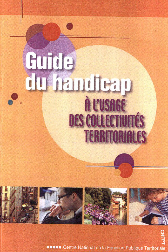 Guide_Handicap_Collectivit-s_Territorial