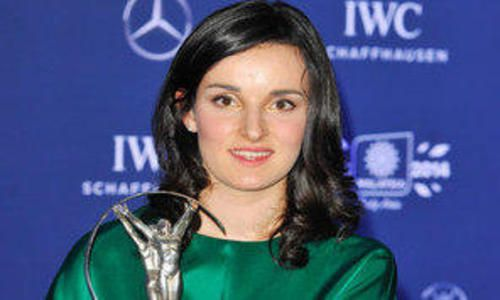 Marie-Bochet-recompensee-aux-Laureus-Sports-Awards_article_.jpg