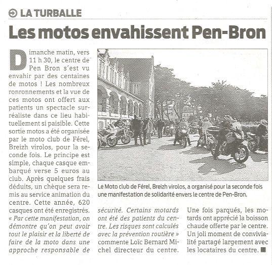 Breizh-Moto-a-Pen-Bron.jpg