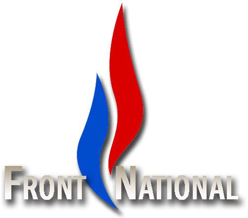Etiquette-Front-National-Flamme-copie