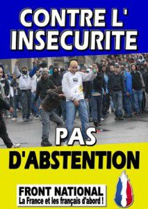 Fn-contre-insecurite-213x300.jpg