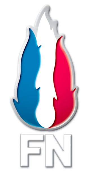 logo_front_national1.png