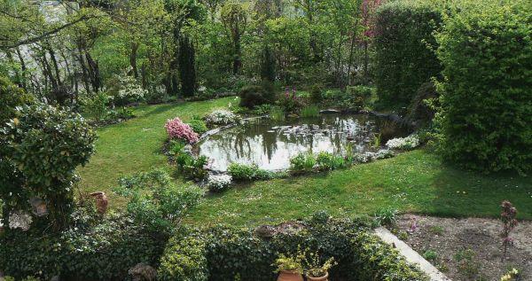jardin-zeph-26-04-12.jpg