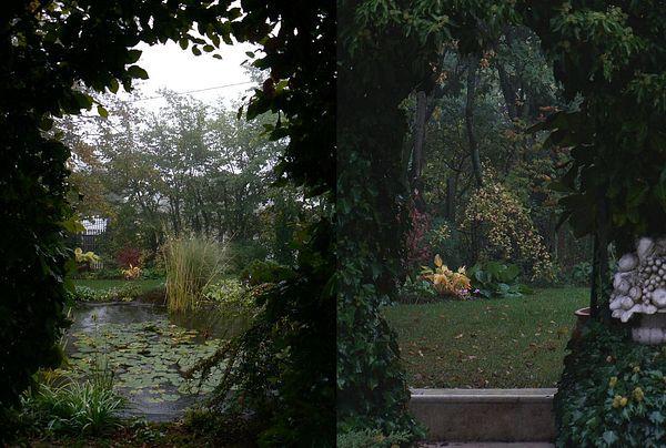 portes de l automne 25 09 10