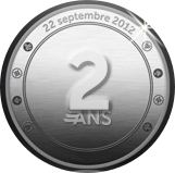 2-ans-ACF.png