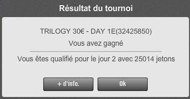 Qualif-trilogy.jpg