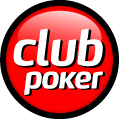 club-poker-logo.png
