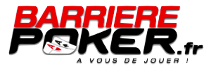 logo-BarrierePoker.fr-logo-officiel-300x102.png