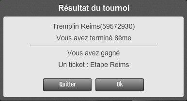 Tremplin-Reims.jpg