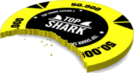 logo-TOP-shark-crunch.png