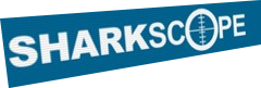 logo-sharkscope.png