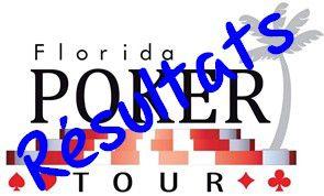 logo_florida_poker-resultats.jpg