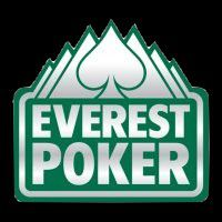 Logo-Everest-noir-copie-1.jpg