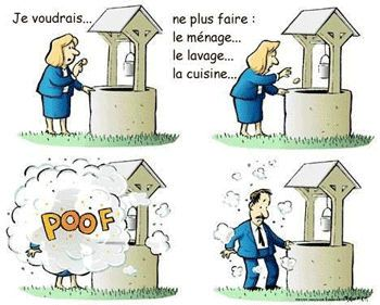 jourfemme-humour01-copie-1.jpg