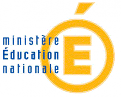 ministere-education-nationale-png_00FA000000009633.png