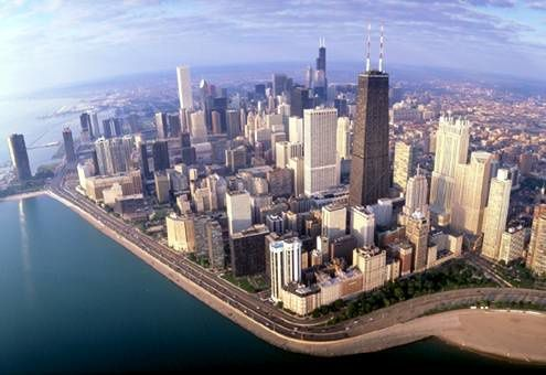 Image3_chicago.jpg
