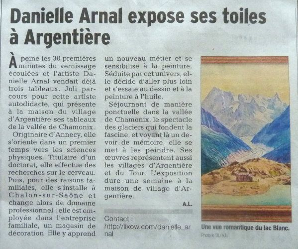 005-expo-Argentiere-article.jpg