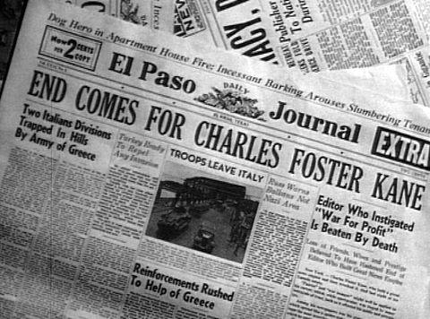 charles-foster-kane-death.JPG