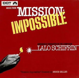 Lalo-Schifrin-Mission-Impossibl-474799.jpg