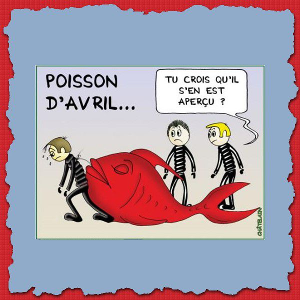 poisson-d--Avril.jpg