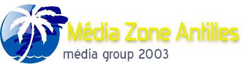 logo media